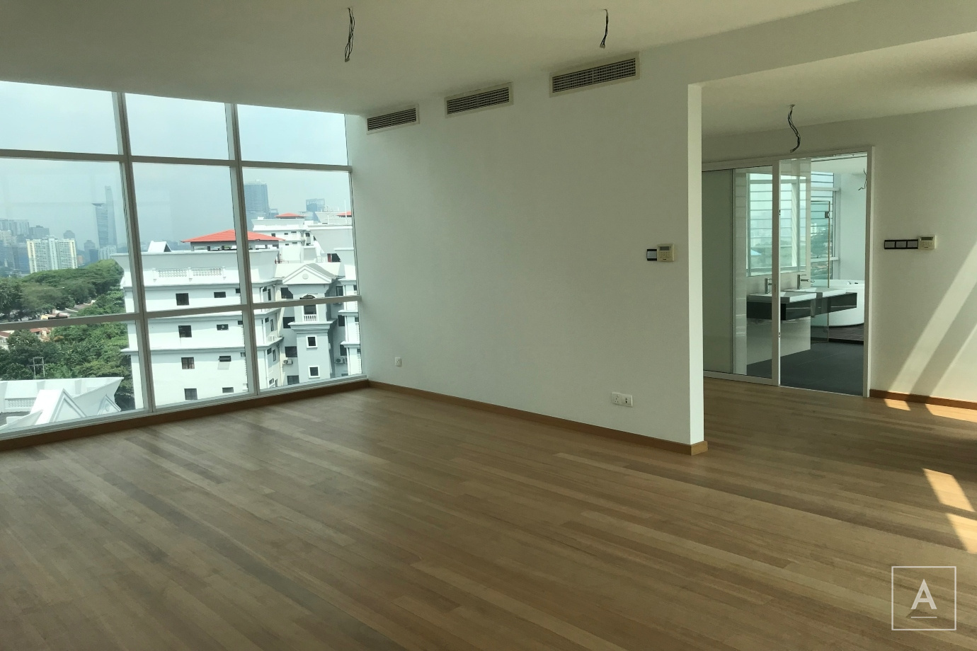 Desa Eight Condominium, Taman Desa,Kuala Lumpur, 4 Bedrooms Bedrooms, ,6 BathroomsBathrooms,Condominium / Serviced Residence,For Sale,Desa Eight,Jalan Desa Utama,1874