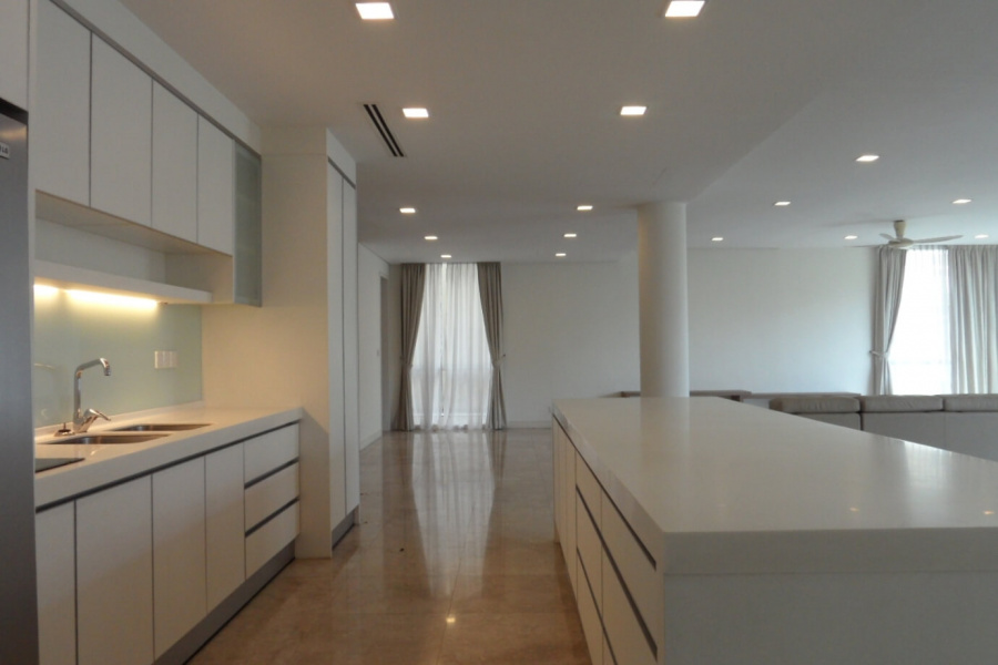 One Menerung, Bangsar,Kuala Lumpur, 5 Bedrooms Bedrooms, ,7 BathroomsBathrooms,Condominium / Serviced Residence,To Let,One Menerung,One Menerung,1927