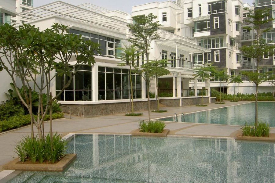 Tijani 2 North, Bukit Tunku,Kuala Lumpur, 3 Bedrooms Bedrooms, ,5 BathroomsBathrooms,Condominium / Serviced Residence,For Sale,Bukit Tunku,Tijani 2 North, Jalan Langgak Tunku,1945