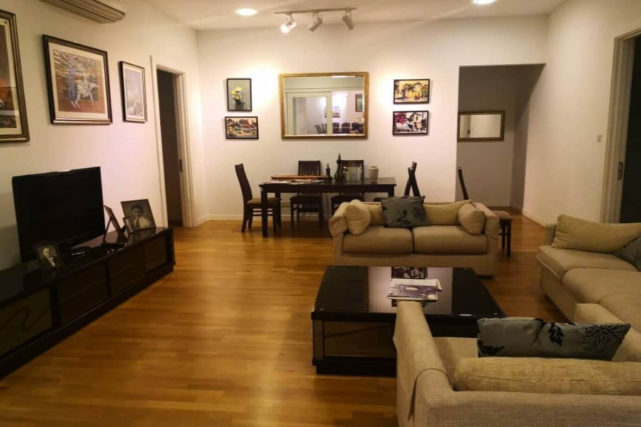 Seni Mont Kiara, Mont Kiara, 6 Bedrooms Bedrooms, ,8 BathroomsBathrooms,Condominium / Serviced Residence,For Sale,Mont Kiara,Seni,1995