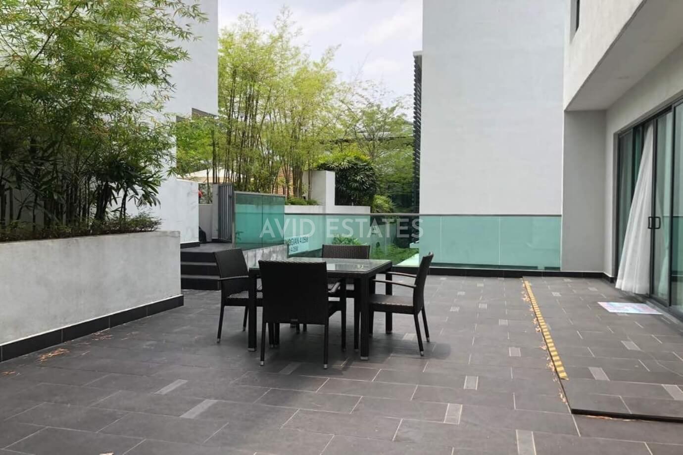 10 Damansara Heights, Damansara Heights, 5 Bedrooms Bedrooms, ,6 BathroomsBathrooms,Semi-Detached,For Sale,Damansara Heights,10 Damansara Heights,2024