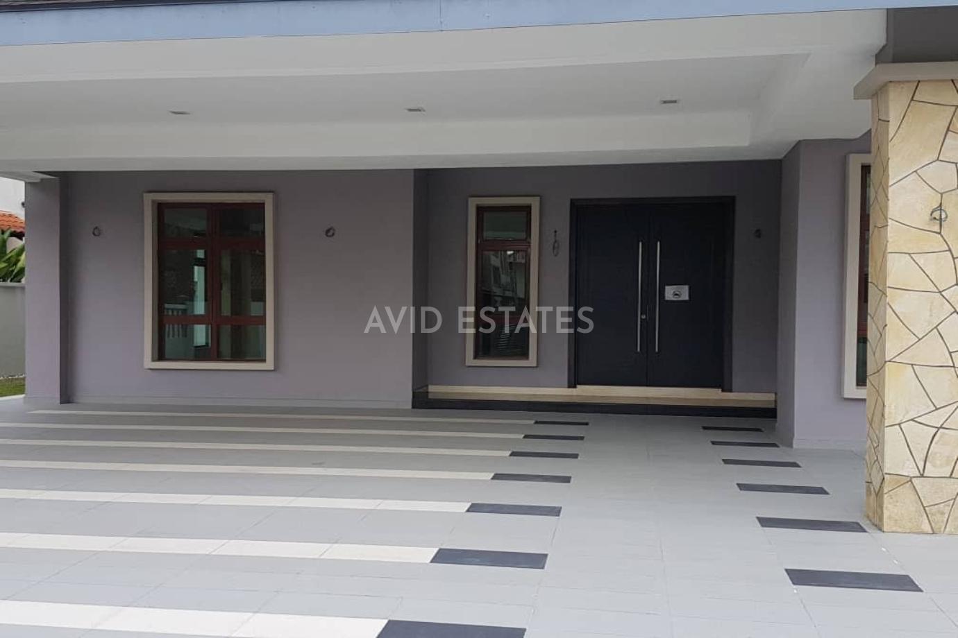 Selangor Polo Country Club, Kota Damansara, 5 Bedrooms Bedrooms, ,5 BathroomsBathrooms,Bungalow / Detached,For Sale,Kota Damansara,Selangor Polo Country Club,2031