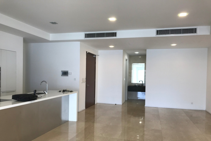 7 U-Thant, Ampang, 3 Bedrooms Bedrooms, ,3 BathroomsBathrooms,Condominium / Serviced Residence,To Let,Ampang,7 U-Thant,2072