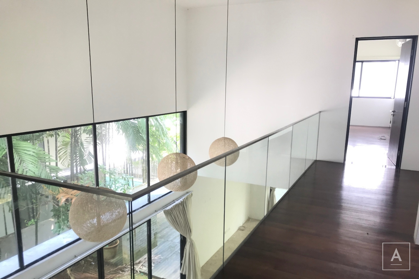 20 Trees West, Ampang, 5 Bedrooms Bedrooms, ,6 BathroomsBathrooms,Bungalow / Detached,For Sale,Ampang,20 Trees West,2074