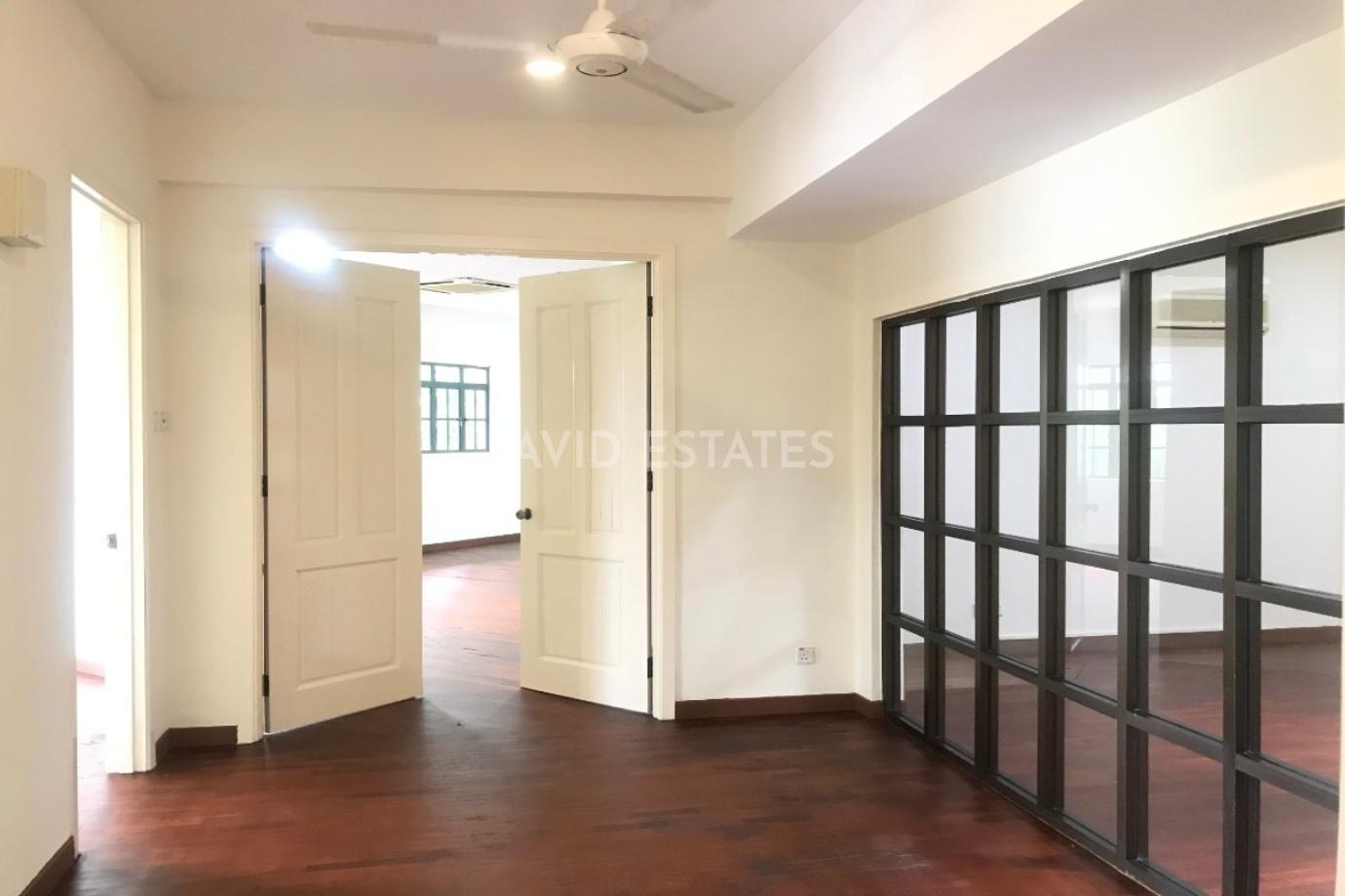Kampung Warisan, Ulu Klang, 4 Bedrooms Bedrooms, ,3 BathroomsBathrooms,Condominium / Serviced Residence,For Sale,Kampung Warisan,Ulu Klang,2093