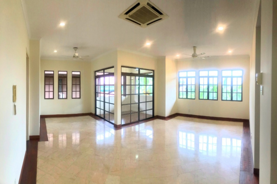 Kampung Warisan, Ulu Klang, 4 Bedrooms Bedrooms, ,3 BathroomsBathrooms,Condominium / Serviced Residence,For Sale,Kampung Warisan,Ulu Klang,2093