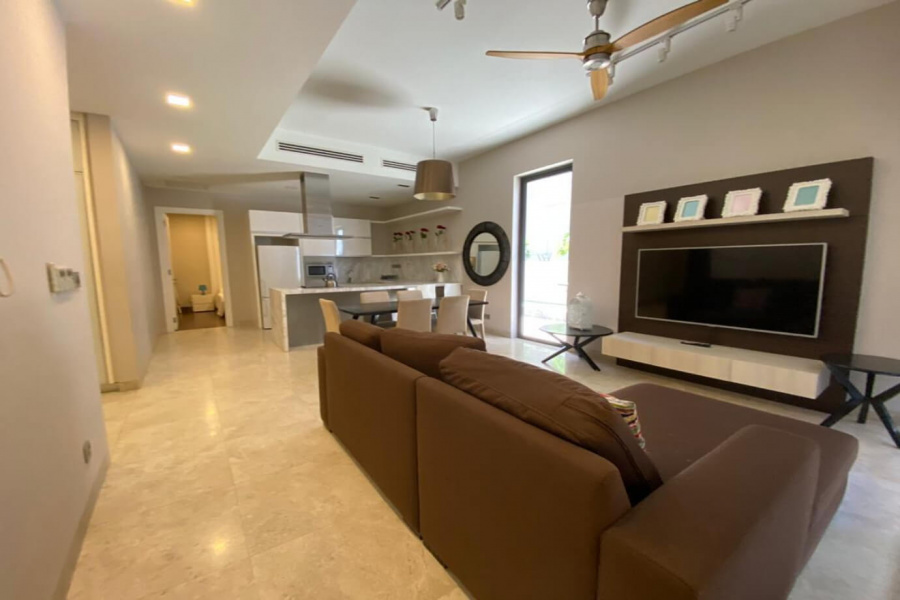 Icon Residence, Mont Kiara, 2 Bedrooms Bedrooms, ,2 BathroomsBathrooms,Condominium / Serviced Residence,For Sale,Mont Kiara,Icon Residences,2095