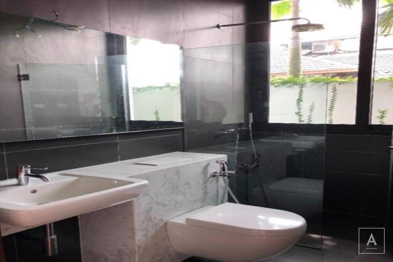 Bukit Damansara, 5 Bedrooms Bedrooms, ,7 BathroomsBathrooms,Bungalow / Detached,For Sale,Bukit Damansara,2121