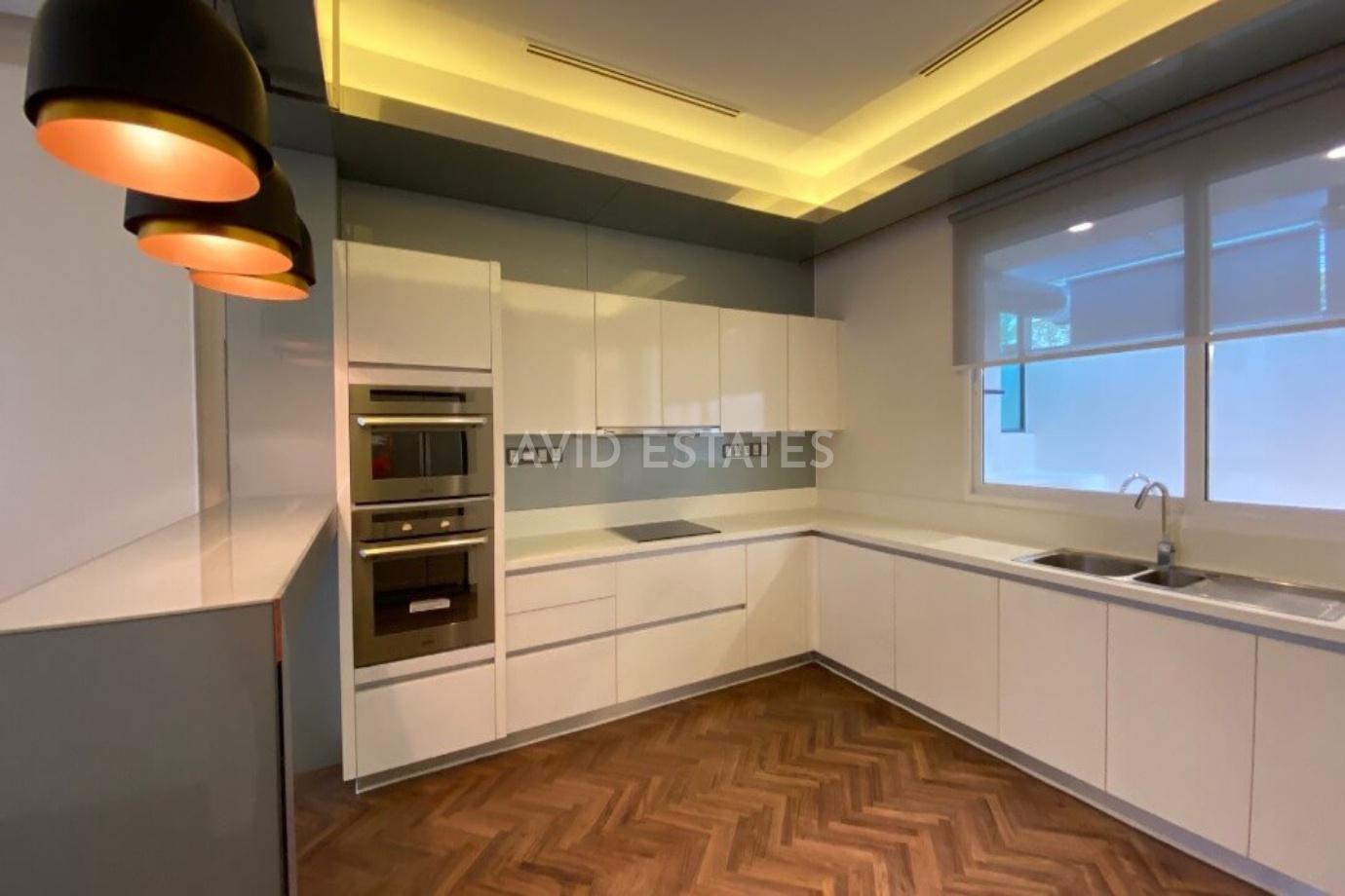 East Residence, KLGCC, Mont Kiara,Kuala Lumpur, 5 Bedrooms Bedrooms, ,7 BathroomsBathrooms,Terrace / Link,To Let,Mont Kiara,2147