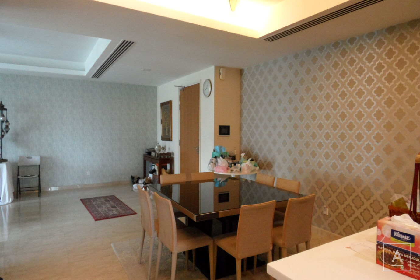 28 Mont Kiara, Mont Kiara,Kuala Lumpur, 3 Bedrooms Bedrooms, ,4 BathroomsBathrooms,Condominium / Serviced Residence,For Sale,Mont Kiara,2149