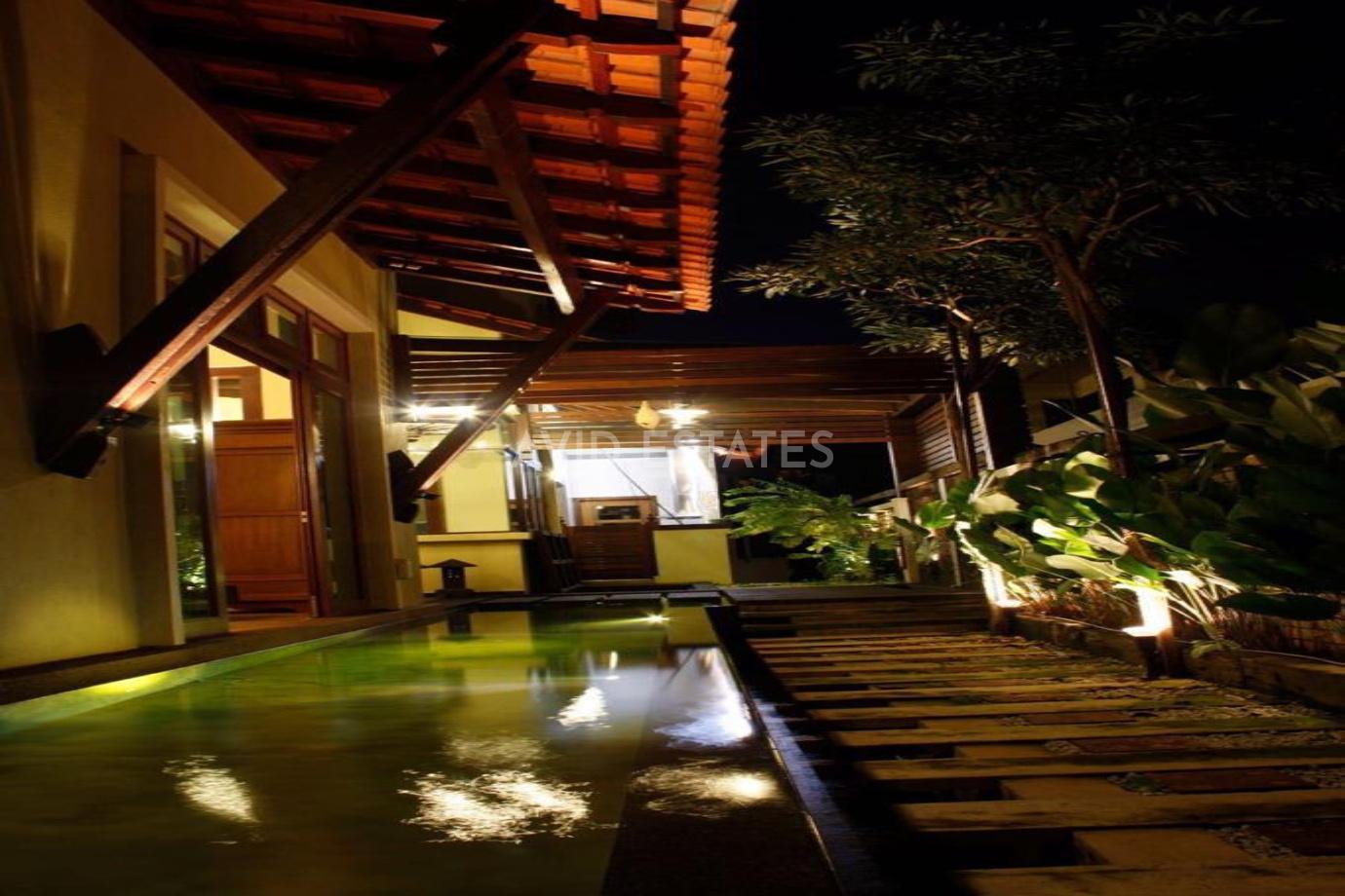 Bukit Damansara,Kuala Lumpur, 8 Bedrooms Bedrooms, ,6 BathroomsBathrooms,Bungalow / Detached,For Sale,Bukit Damansara,2168