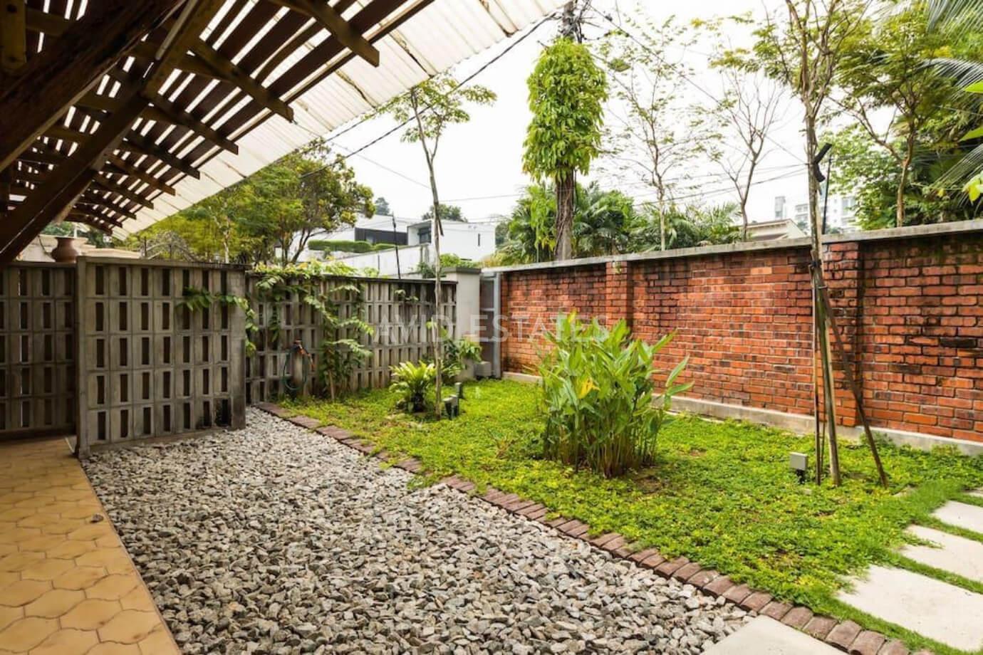 Bukit Damansara,Kuala Lumpur, 7 Bedrooms Bedrooms, ,6 BathroomsBathrooms,Bungalow / Detached,For Sale,Bukit Damansara,Derumun,2169