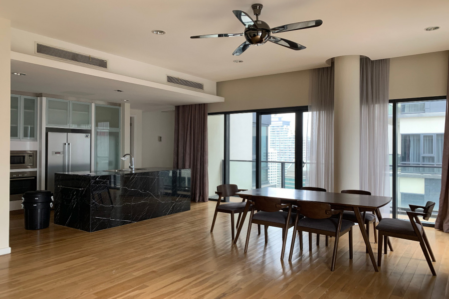 St Mary Residence, KLCC,Kuala Lumpur, 3 Bedrooms Bedrooms, ,4 BathroomsBathrooms,Condominium / Serviced Residence,For Sale,KLCC,2172