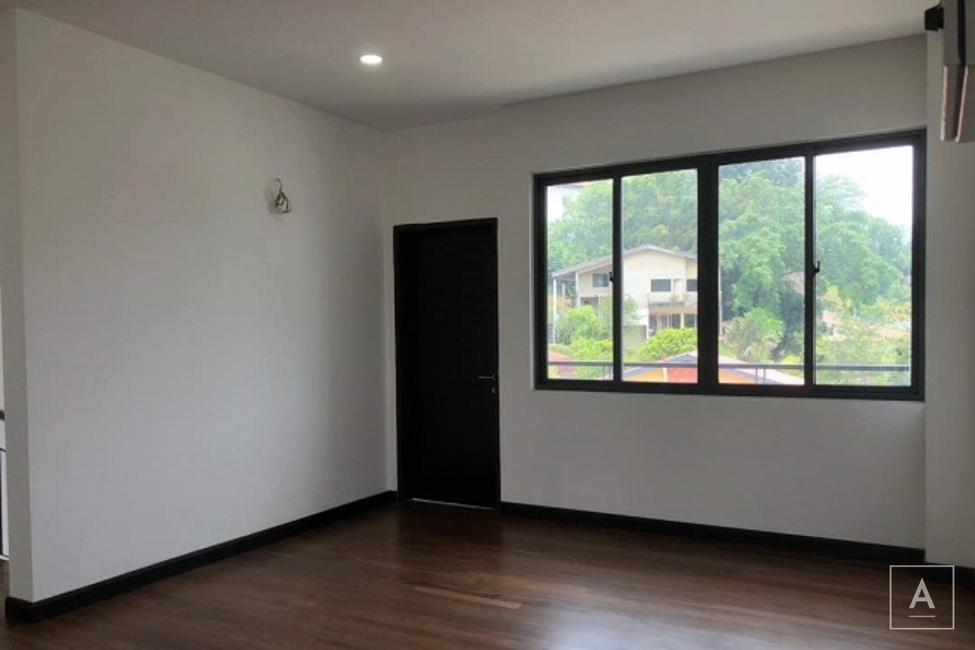 10 Damansara, Damansara Heights,Kuala Lumpur, 5 Bedrooms Bedrooms, ,6 BathroomsBathrooms,Condominium / Serviced Residence,For Sale,10 Damansara,2186