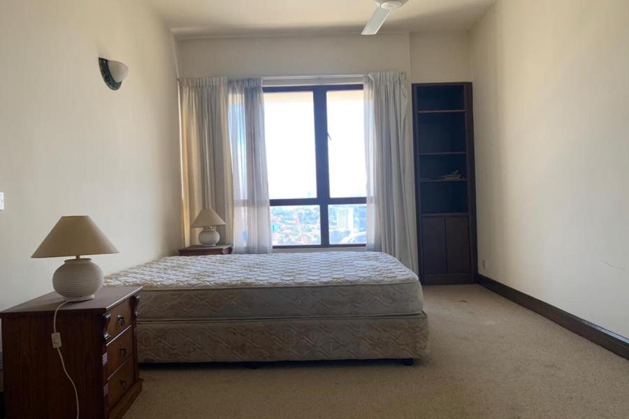 Sri Penaga, Bangsar,Kuala Lumpur, 3 Bedrooms Bedrooms, ,3 BathroomsBathrooms,Condominium / Serviced Residence,For Sale,2197