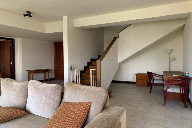 Sri Penaga, Bangsar,Kuala Lumpur, 3 Bedrooms Bedrooms, ,3 BathroomsBathrooms,Condominium / Serviced Residence,For Sale,Bangsar,2198