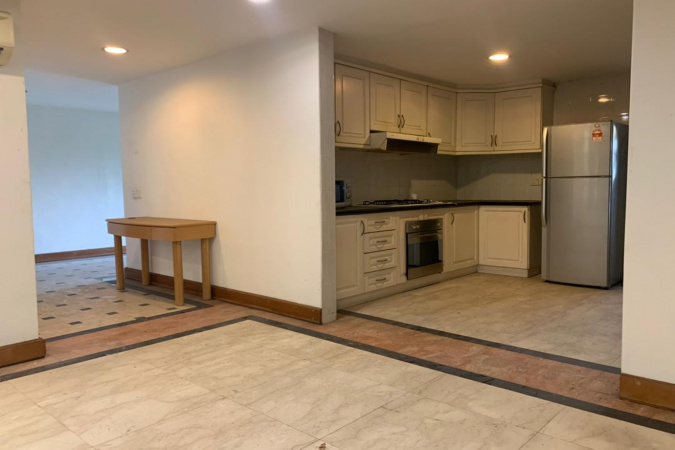 Sri Penaga, Bangsar,Kuala Lumpur, 4 Bedrooms Bedrooms, ,3 BathroomsBathrooms,Condominium / Serviced Residence,For Sale,Bangsar,2200