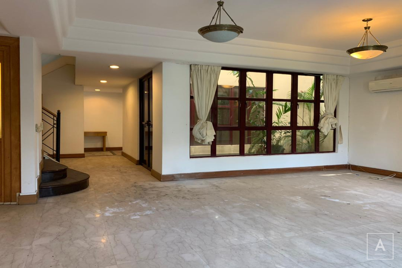 Sri Penaga, Bangsar, 4 Bedrooms Bedrooms, ,3 BathroomsBathrooms,Condominium / Serviced Residence,To Let,2201