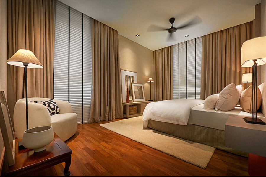 Residensi Ampang Tengah 6, Ampang,Kuala Lumpur, 4 Bedrooms Bedrooms, ,5 BathroomsBathrooms,Condominium / Serviced Residence,For Sale,Ampang,2220