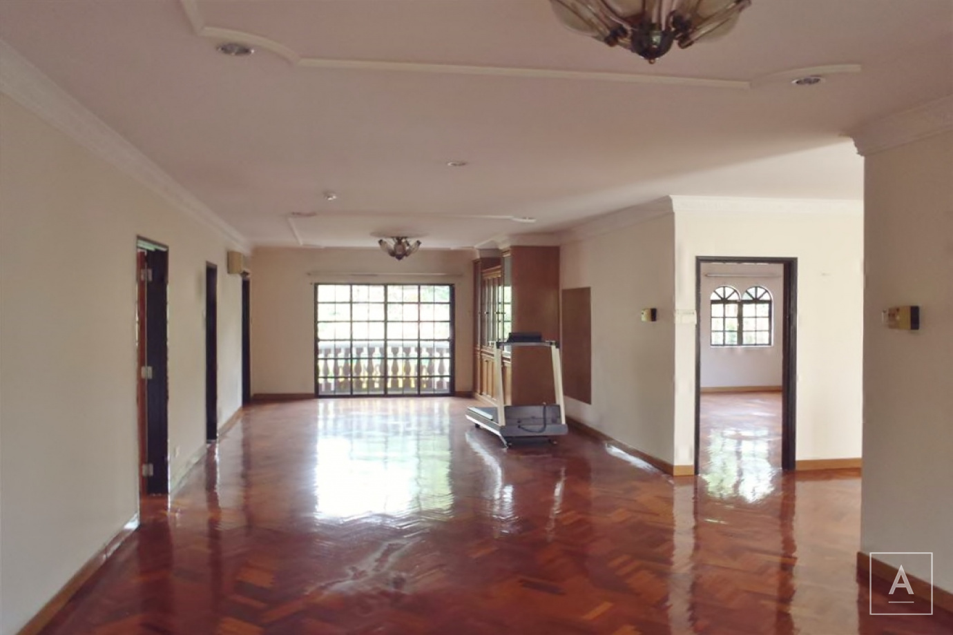 Damansara Heights,Kuala Lumpur, 9 Bedrooms Bedrooms, ,9 BathroomsBathrooms,Bungalow / Detached,For Sale,Lorong Batai,1094