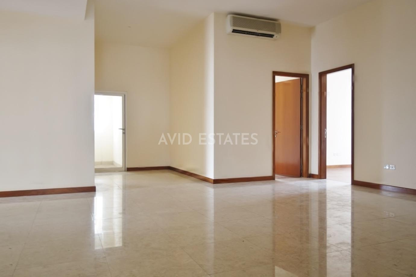 Hijauan Kiara, Mont Kiara,Kuala Lumpur, ,5 BathroomsBathrooms,Condominium / Serviced Residence,For Sale,1099