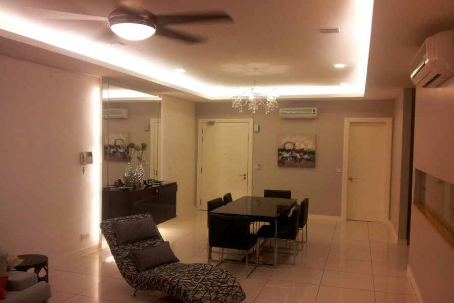 Suasana Bangsar, Bangsar, 4 Bedrooms Bedrooms, ,4 BathroomsBathrooms,Condominium / Serviced Residence,For Sale,Suasana Bangsar,Suasana Bangsar,1114