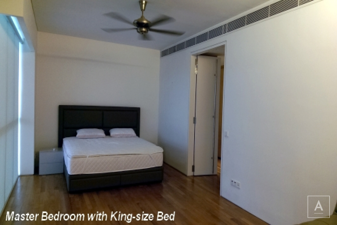 One KL, KLCC,Kuala Lumpur, 3 Bedrooms Bedrooms, ,4 BathroomsBathrooms,Condominium / Serviced Residence,To Let,One KL,1118