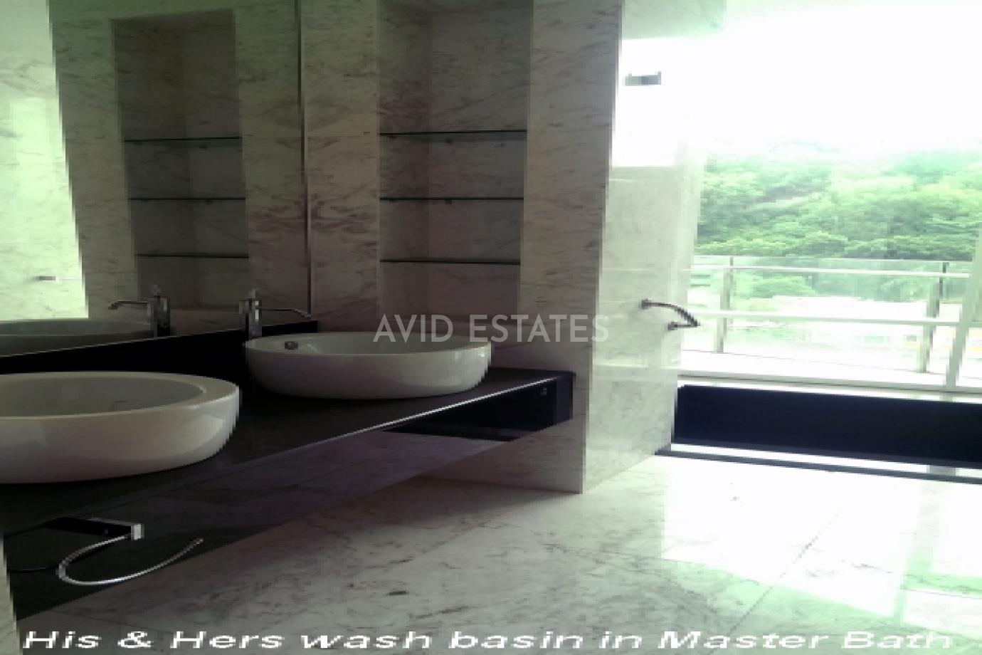 Palazzio Sunway, Sri Hartamas,Kuala Lumpur, 3 Bedrooms Bedrooms, ,5 BathroomsBathrooms,Condominium / Serviced Residence,For Sale,Sunway Palazzio,Sri Hartamas,1121