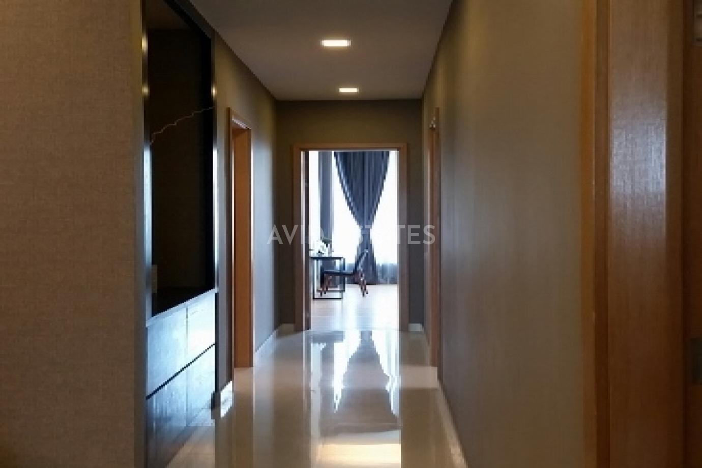Verticas Residensi,Kuala Lumpur, 5 Bedrooms Bedrooms, ,6 BathroomsBathrooms,Condominium / Serviced Residence,For Sale,Jalan Ceylon,1164