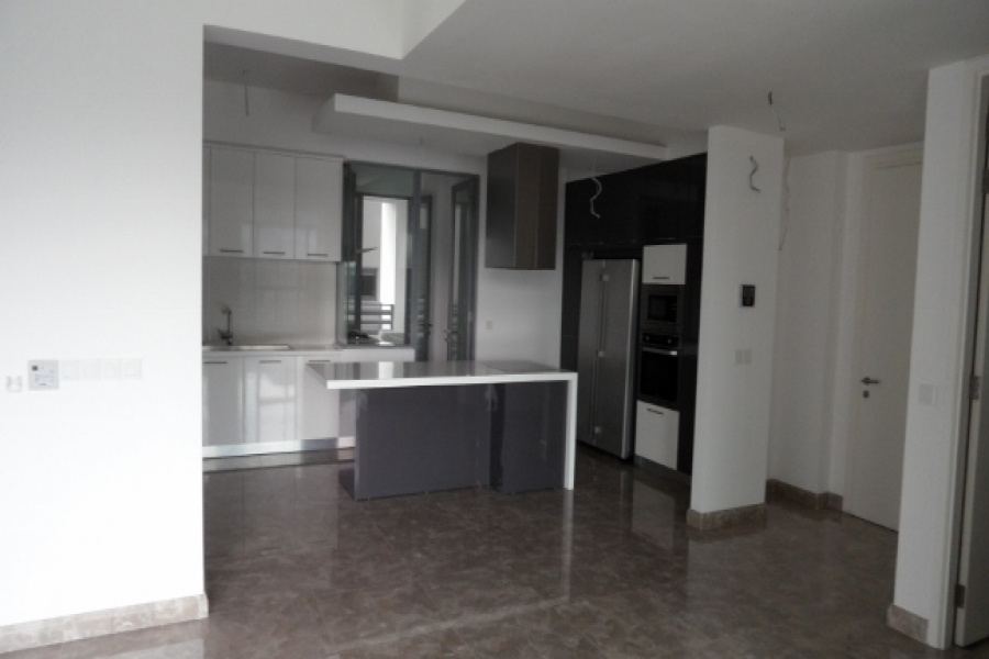 Kiaramas Danai,Kuala Lumpur, 3 Bedrooms Bedrooms, ,4 BathroomsBathrooms,Condominium / Serviced Residence,For Sale,Jalan Desa Kiara,1187