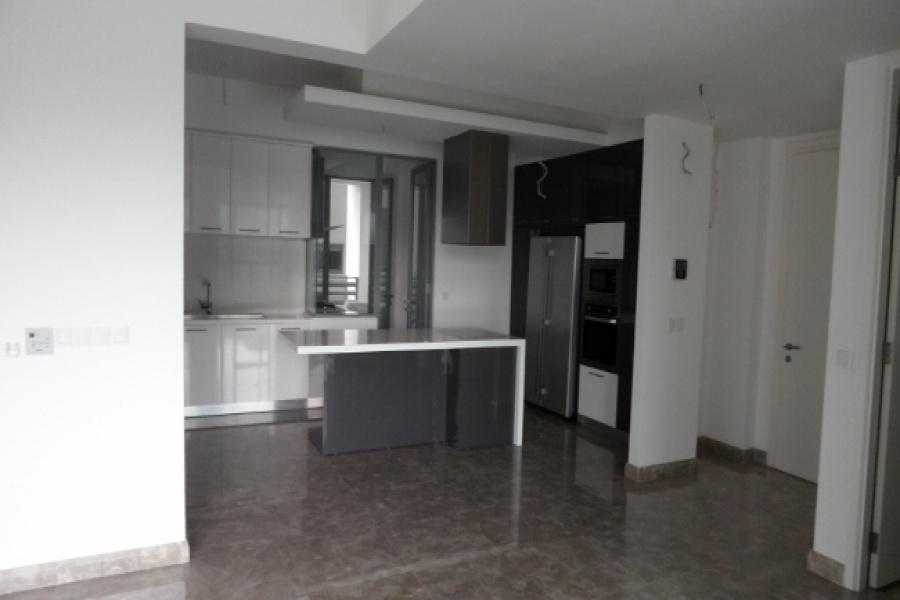 Kuala Lumpur, 3 Bedrooms Bedrooms, ,4 BathroomsBathrooms,Condominium / Serviced Residence,For Sale,Jalan Desa Kiara,1187