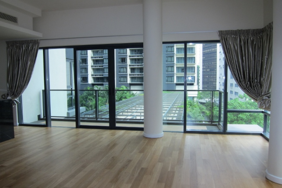 St Mary Residences,Kuala Lumpur, 3 Bedrooms Bedrooms, ,4 BathroomsBathrooms,Condominium / Serviced Residence,For Sale,St Mary Residences,1206