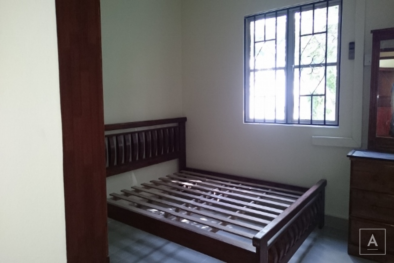 Pantai Hillpark 5, Bangsar,Kuala Lumpur, 3 Bedrooms Bedrooms, ,2 BathroomsBathrooms,Condominium / Serviced Residence,For Sale,Pantai Hillpark Phase 5,1241