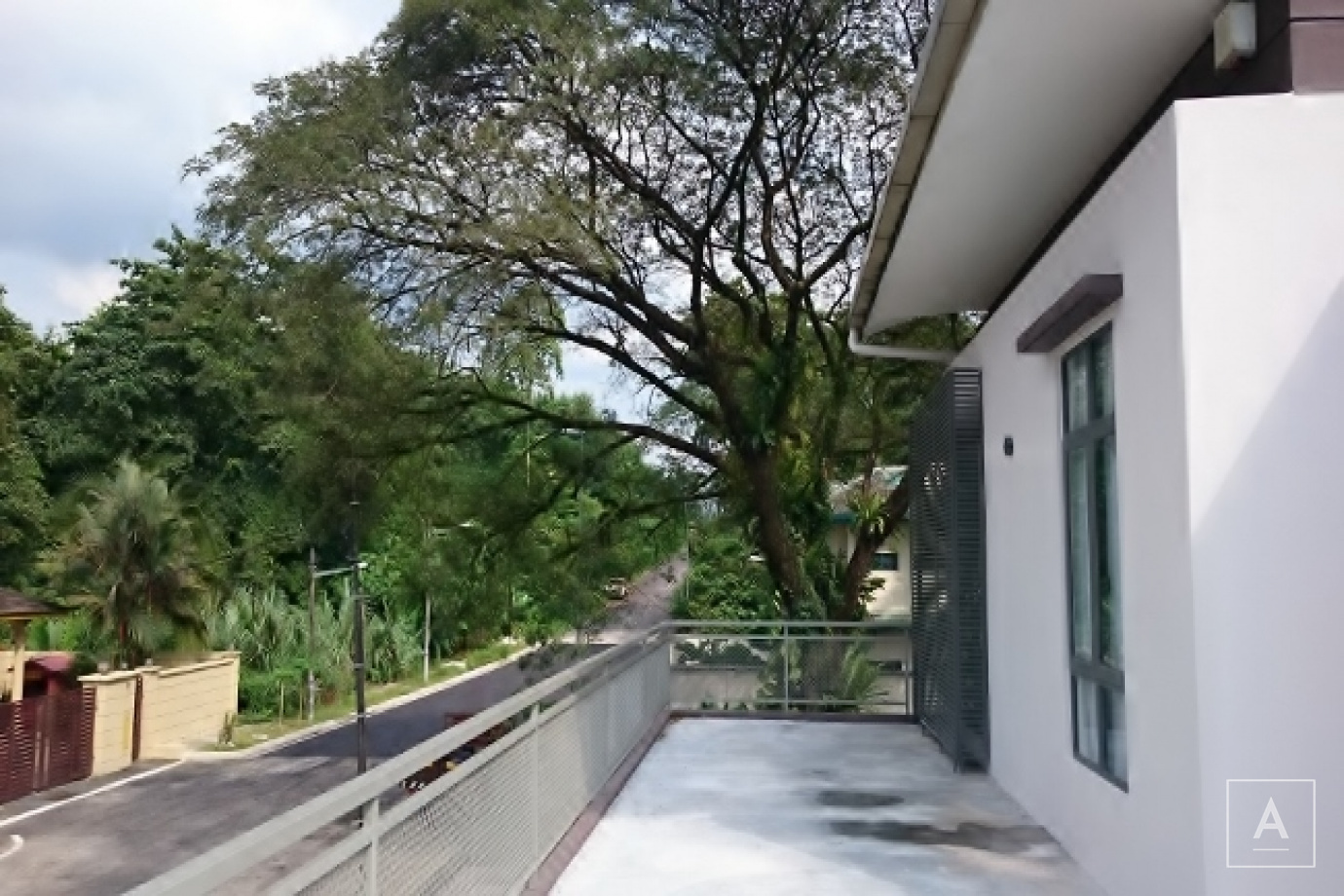 Taman Tiara Titiwangsa,Kuala Lumpur, 5 Bedrooms Bedrooms, ,5 BathroomsBathrooms,Bungalow / Detached,For Sale,Titiwangsa,1242