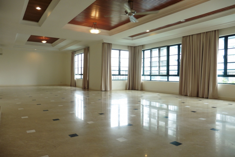 202 Desa Cahaya, Ampang, 4 Bedrooms Bedrooms, ,7 BathroomsBathrooms,Condominium / Serviced Residence,For Sale,Desa Cahaya,202 Dc, Kampung Datuk Keramat,1257