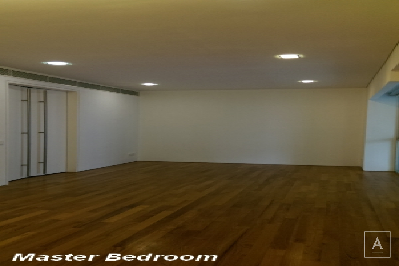 One KL, KLCC,Kuala Lumpur, 3 Bedrooms Bedrooms, ,5 BathroomsBathrooms,Condominium / Serviced Residence,For Sale,One KL,Jalan Pinang,1295