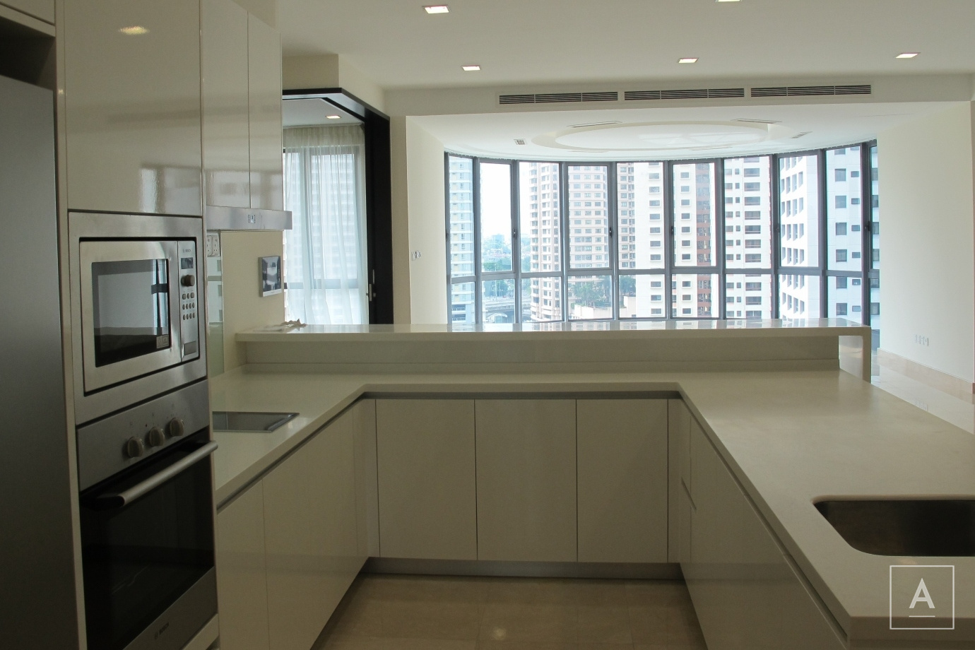 11 Mont Kiara, Mont Kiara,Kuala Lumpur, 4 Bedrooms Bedrooms, ,5 BathroomsBathrooms,Condominium / Serviced Residence,To Let,11 Mont Kiara,Jalan Kiara 1,1300