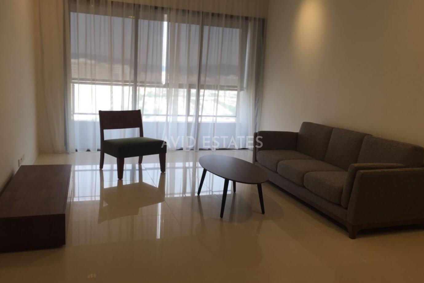 G Residence, Kuala Lumpur,Kuala Lumpur, 2 Bedrooms Bedrooms, ,2 BathroomsBathrooms,Condominium / Serviced Residence,To Let,G Residence,1327