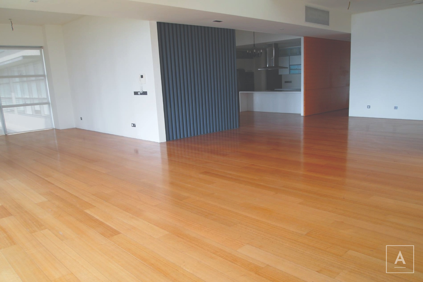 Park Seven, KLCC,Kuala Lumpur, 5 Bedrooms Bedrooms, ,5 BathroomsBathrooms,Condominium / Serviced Residence,For Sale,Park Seven,Jalan Kia Peng,1348
