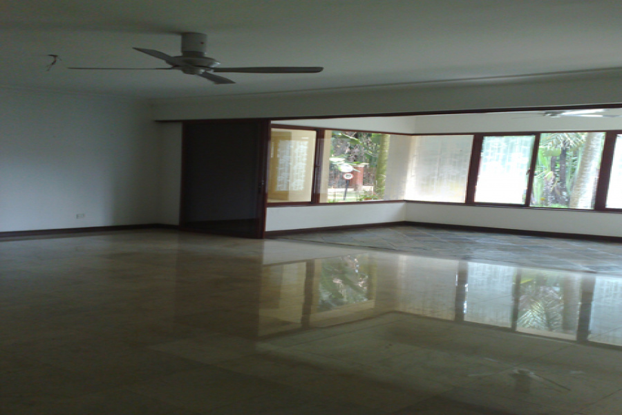 Kuala Lumpur, 3 Bedrooms Bedrooms, ,3 BathroomsBathrooms,Condominium / Serviced Residence,For Sale,1026