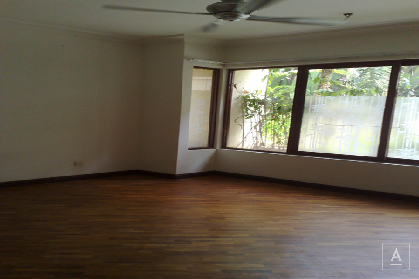 Seri Duta 1, Taman Duta,Kuala Lumpur, 3 Bedrooms Bedrooms, ,3 BathroomsBathrooms,Condominium / Serviced Residence,For Sale,1026