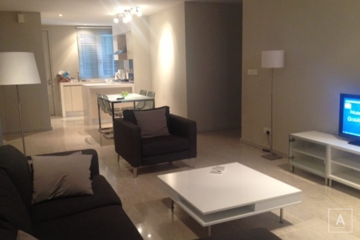 myHabitat, KLCC,Kuala Lumpur, 3 Bedrooms Bedrooms, ,3 BathroomsBathrooms,Condominium / Serviced Residence,To Let,1027