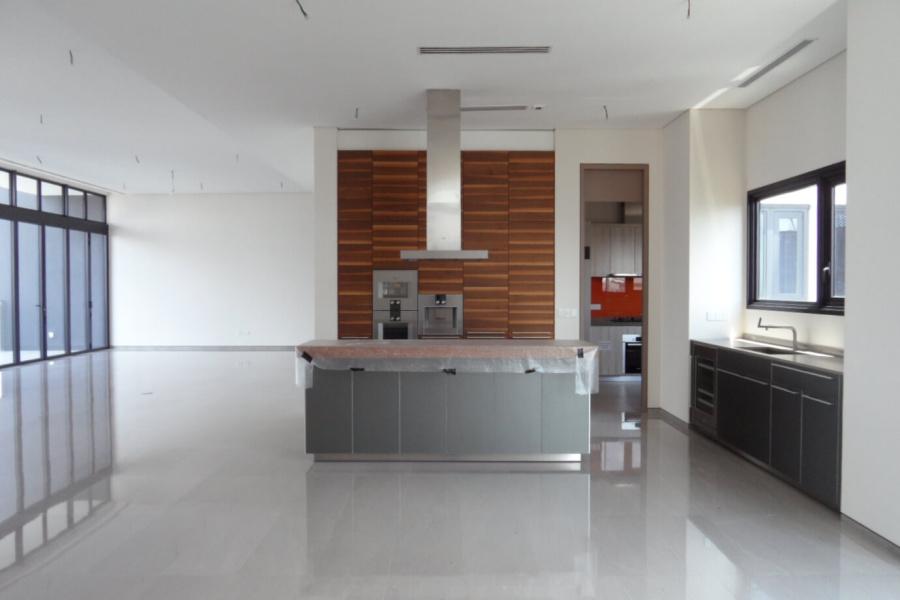 Serai, Bangsar,Kuala Lumpur, 4 Bedrooms Bedrooms, ,5 BathroomsBathrooms,Condominium / Serviced Residence,For Sale,Serai Bangsar,1403