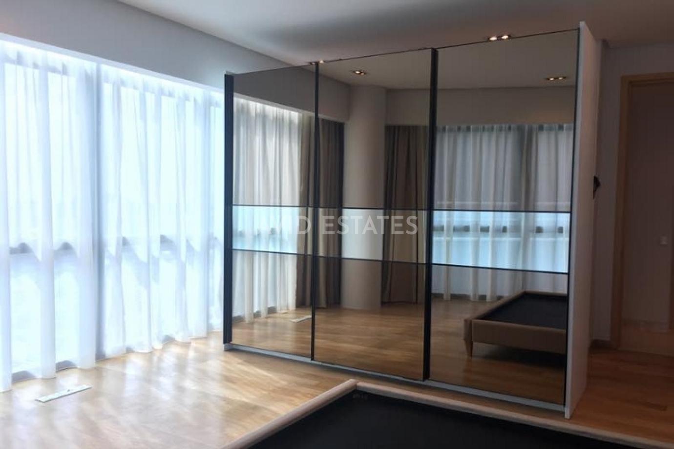 DC Residency, Damansara Heights,Kuala Lumpur, 3 Bedrooms Bedrooms, ,4.5 BathroomsBathrooms,Condominium / Serviced Residence,To Let,DC Residency,A-16-2, DC Residency,1428