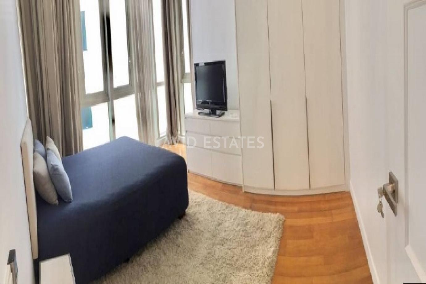 Marc Residence, KLCC,Kuala Lumpur, 3 Bedrooms Bedrooms, ,3 BathroomsBathrooms,Condominium / Serviced Residence,To Let,Marc Residence,Marc Residence,1441