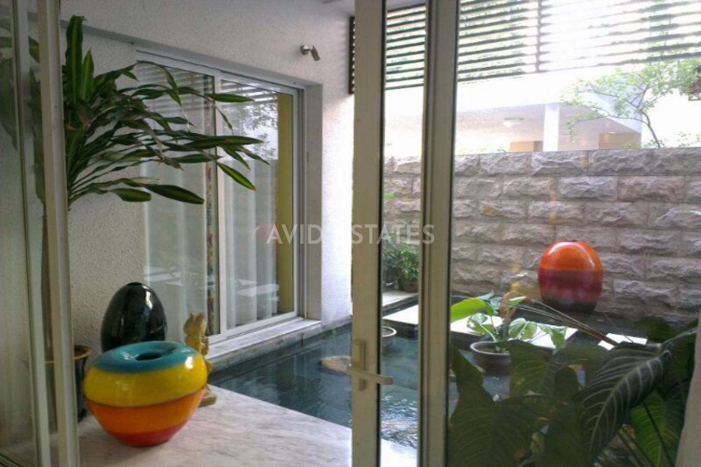 Seventy Damansara, Damansara Heights,Kuala Lumpur, 5 Bedrooms Bedrooms, ,7 BathroomsBathrooms,Bungalow / Detached,For Sale,3, Seventy Damansara,1442