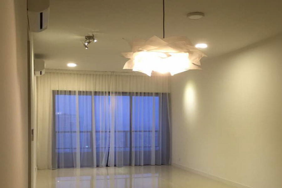 Kuala Lumpur, 2 Bedrooms Bedrooms, ,2 BathroomsBathrooms,Condominium / Serviced Residence,For Sale,G Residence,18/2, G Residence ,1456