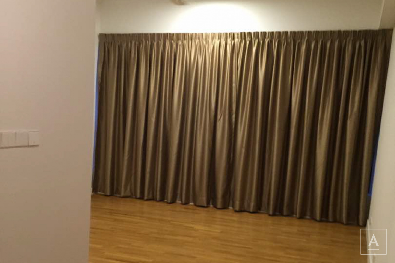 G Residence, Kuala Lumpur,Kuala Lumpur, 2 Bedrooms Bedrooms, ,2 BathroomsBathrooms,Condominium / Serviced Residence,For Sale,G Residence,18/2, G Residence ,1456