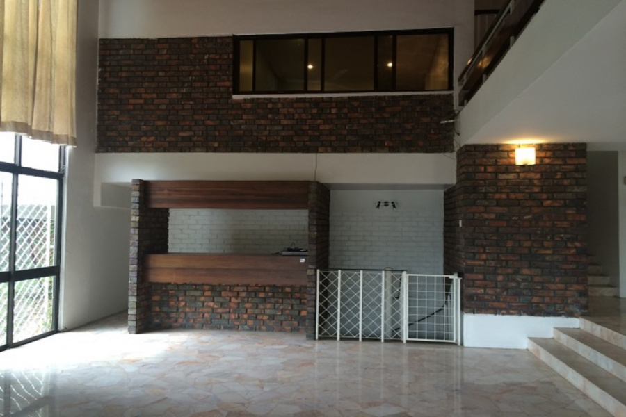 Damansara Heights,Kuala Lumpur, 5 Bedrooms Bedrooms, ,6 BathroomsBathrooms,Bungalow / Detached,To Let,1040