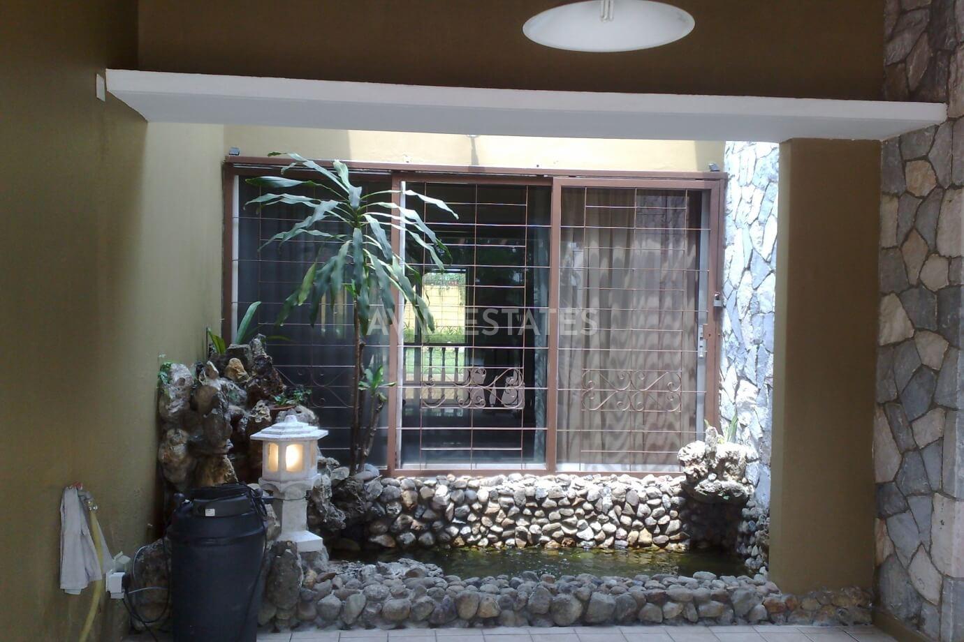 Damansara Heights,Kuala Lumpur, 5 Bedrooms Bedrooms, ,5 BathroomsBathrooms,Bungalow / Detached,To Let,Jalan Derumun,1042